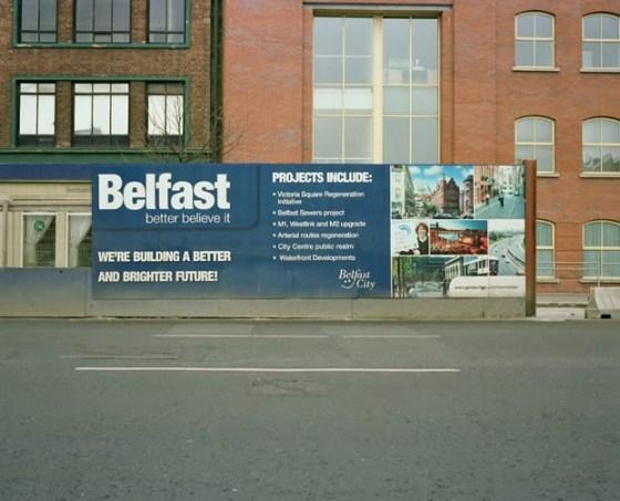20130517 Belfast Exposed - John Duncan - Boom Town