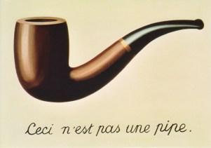 20160508 Magritte 03