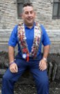 Personality 1284. (c) Peter MOLONEY @PeterMoloneyCol
