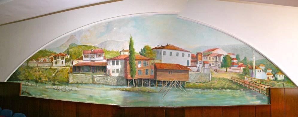 20100325 FCT Mitrovica Bridge