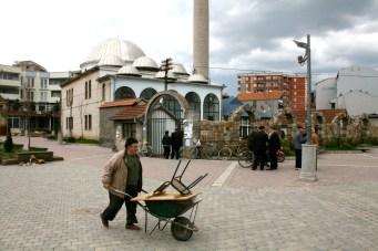 20100325 FCT Mitrovica IMG_5666