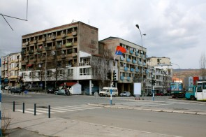 20100325 FCT Mitrovica IMG_5718