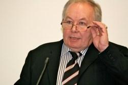 William Lamrock