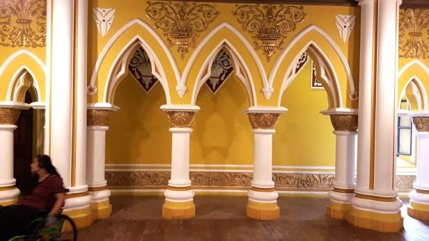 Arches inside the ballroom.jpeg
