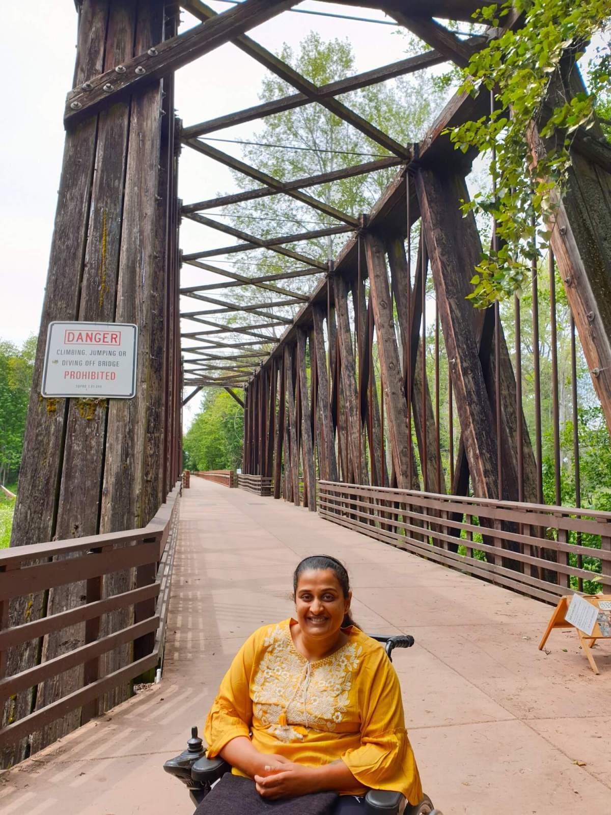 me at bridge 20190613_142443