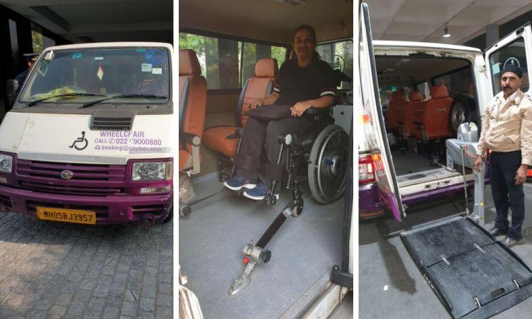 Delhi taxi collage