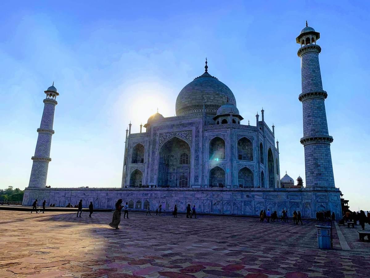 Taj Mahal Twilight.jpg