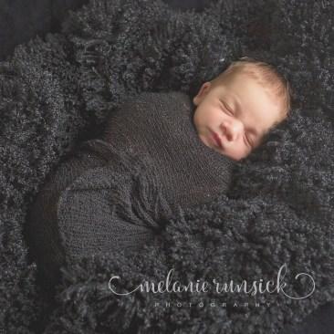 Newborn Photographer In Jonesboro Ar