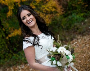 Jonesboro Arkansas Wedding Photographer Melanie Runsick Photography