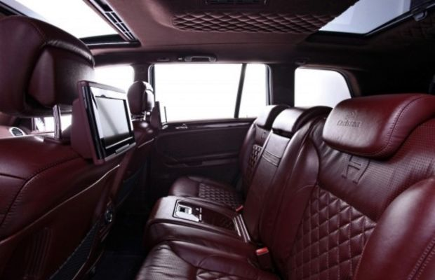 Car Interior Design Ideas   Mr Vehicle Car Interior Design Ideas