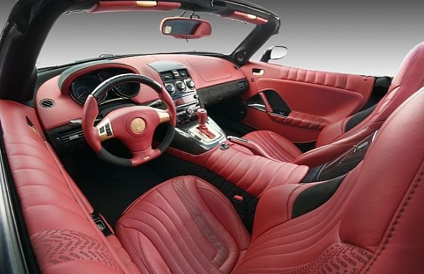 Car Interior Design Ideas   Mr Vehicle     Car Interior Design Ideas 9
