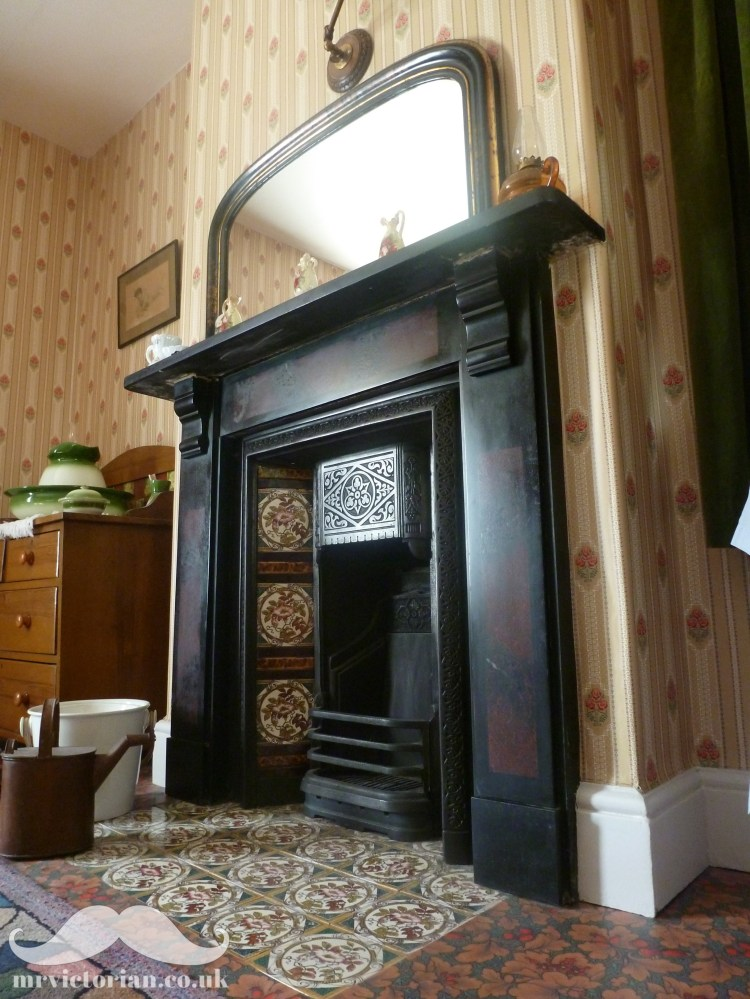 Top Tips For Reinstating A Victorian Fireplace Mr Victorian