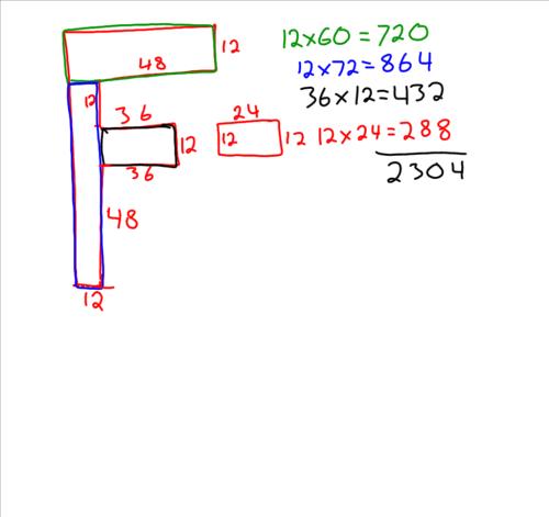 Geometry 11-21(4)