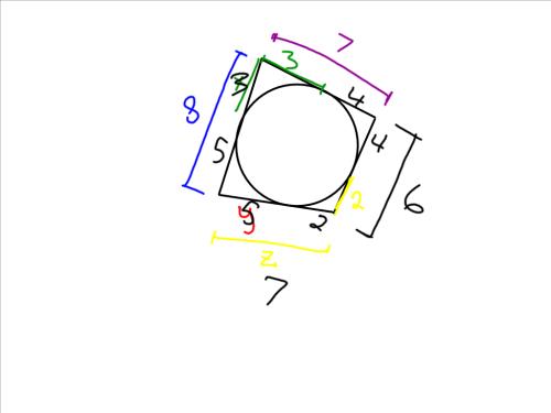 11-25 Geometry_31