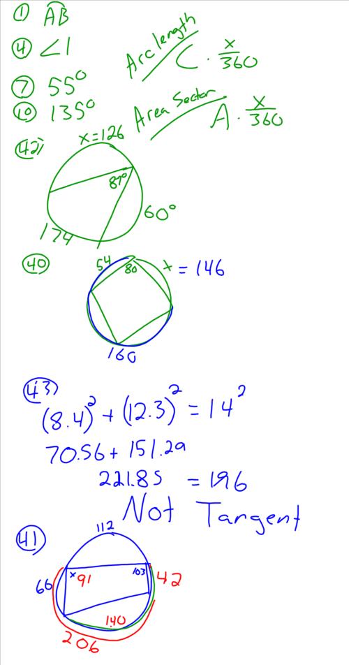 11-25 Geometry_35