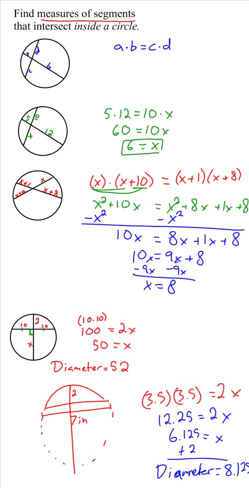 11-25 Geometry_44