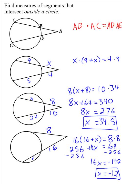 11-25 Geometry_45