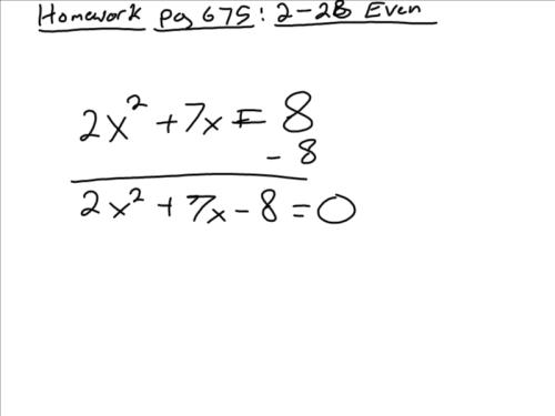 Algebra 12-18_9