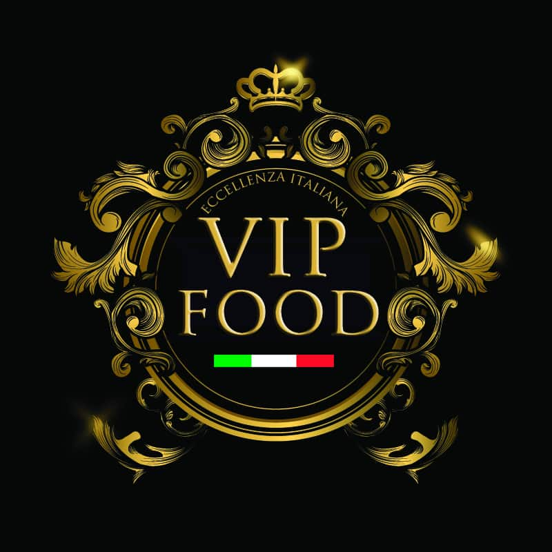 VIP-FOOD EXELENCIA ITALIANA