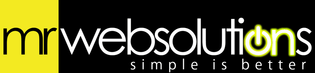 cropped-mrwebsolutions_LOGO_definitivo_giallo_simple_is_better.png