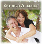 search homes for sale in 55 plus active adult communities in hampton roads va