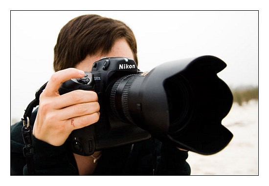 Photographer-mr williamsburg