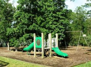 playgroundberkleysgreen
