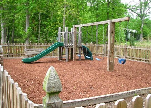 kensingtonwoodsplayground