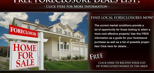 Search Foreclosures For Sale — Mr Williamsburg