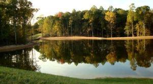 Viniterra Golf