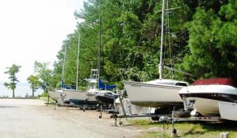 boatstorage