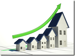 The Hampton Roads residential real estate market continues to experience encouraging trends. August 2012 results, such as a year-over-year drop in active listings and year-over-year increases in residential under contract sales and settled sales, combine to indicate a stabilizing local market.