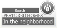 search homes in the stonehouse glen neighborhood in williamsburg