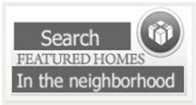 see homes for sale in this neighborhood[3]