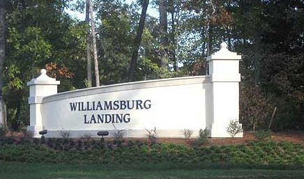 Assisted Living Facilities In Williamsburg Mr Williamsburg