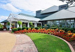 kingsmill-resort-in-williamsburg.jpg