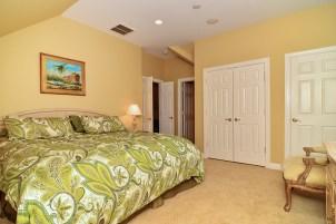 bedroom2 alt