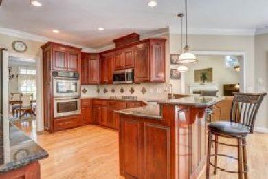 06-2 kitchen