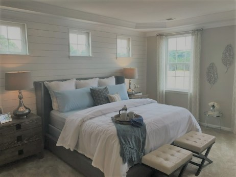 bedroom, condo promenade at john tyler