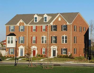 whittakers-mill-townhomes-williamsburg-va