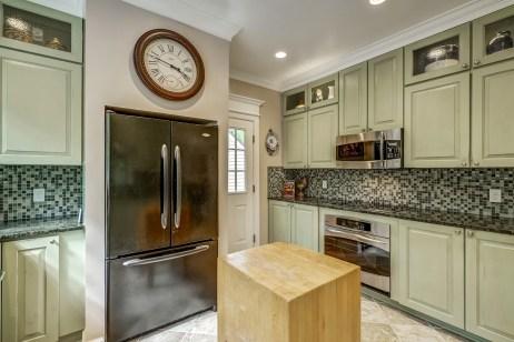 08a kitchen