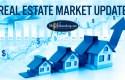 Williamsburg VA Home Sales Report for August 2017