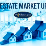 Williamsburg VA Home Sales Report for August 2017