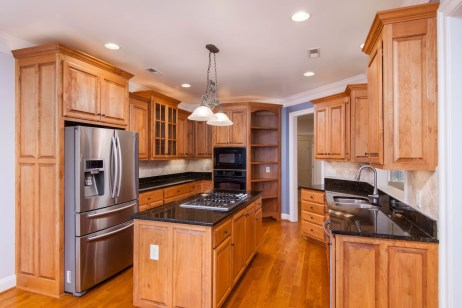 4301 Stylers Mill Xing-13
