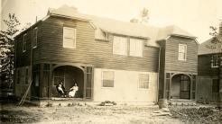 dp-world-war-i-housing-crisis-spurred-construc-031
