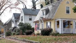 dp-world-war-i-housing-crisis-spurred-construc-045