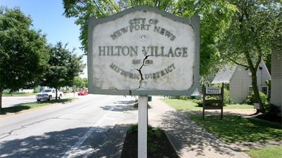 hilton3