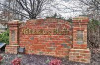 williamsburg bluffs