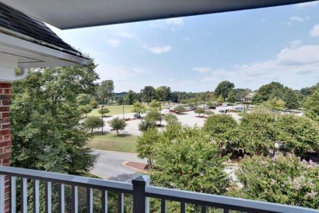 11 Porch View (1)