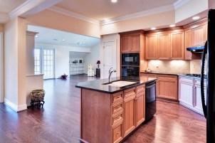 2A Kitchen